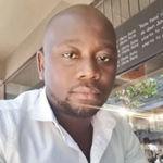 Mandla Mhlongo