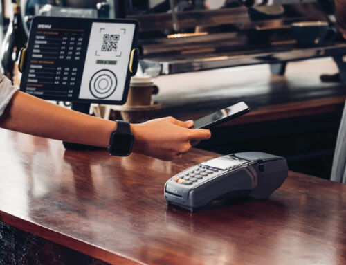 """SMES URGED TO """"CASH IN"""" ON CASHLESS PAYMENT METHODS WITH ACCELERATED MOVE TO DIGITAL"""