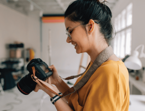 4 TIPS FOR WORKING WITH FREELANCERS AS AN SME